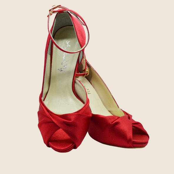 angeline sy sonia red heel