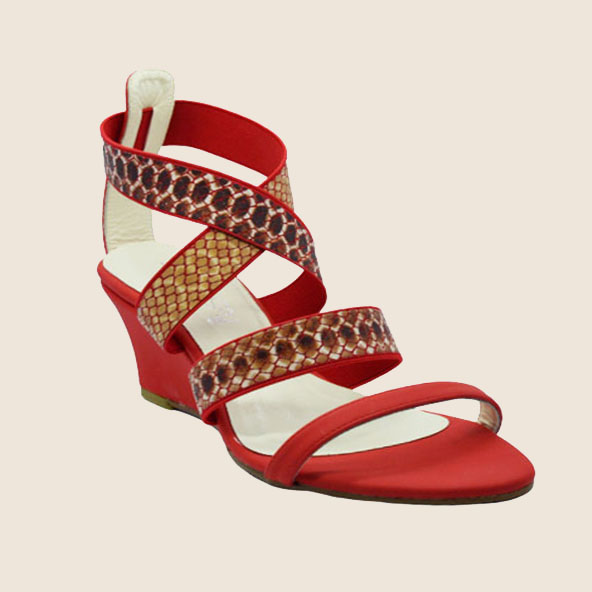 angeline sy alite red wedge